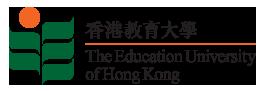 HKEDU_logo