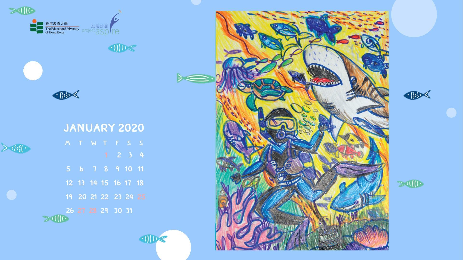 1. jan 2020
